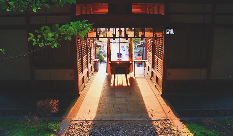 美具久留御魂神社の画像2